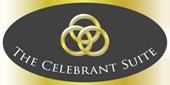The Celebrant Suite